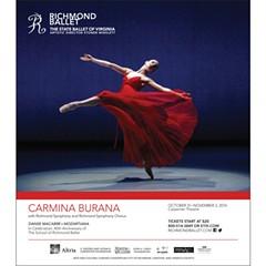 richmond_ballet_full_1022.jpg