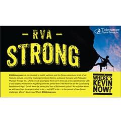 rva_strong_12h_1030.jpg