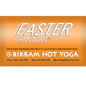 bikram_advil_18h_1009.jpg