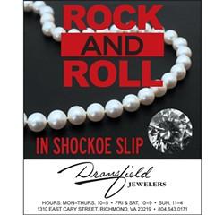 dransfield_jewelers_14s_1009.jpg
