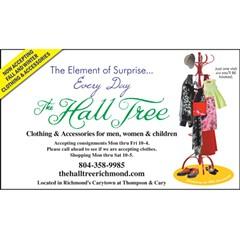 the_hall_tree_18h_1009.jpg