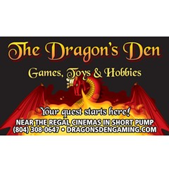 dragons_den_18h_0911.jpg