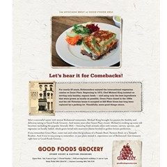 good_foods_grocery_full_0724.jpg