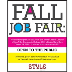 house_jobfair_14sq_0904.jpg
