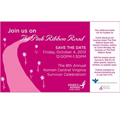 komen_survivor_luncheon_12h_0911.jpg