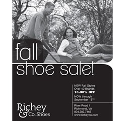 richey_co_14s_0904.jpg