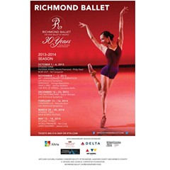 richmondballet_34v_0911.jpg