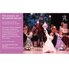 richmondballet_school_12h_0911.jpg