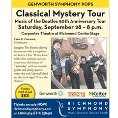 richmondsymphony_beatles_14s_0911.jpg