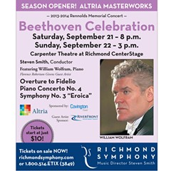 richmondsymphony_beethoven_14s_0911.jpg
