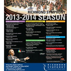 richmondsymphony_full_0911.jpg