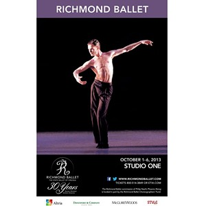 richmondballet_34v_0918.jpg