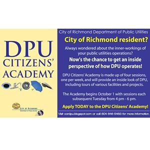 city_of_richmond_12h_0925.jpg