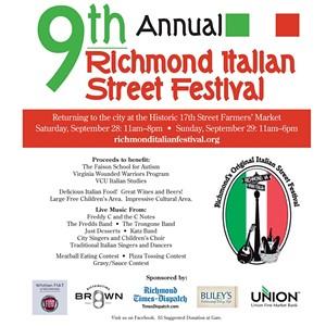 italian_street_festival_full_0925.jpg