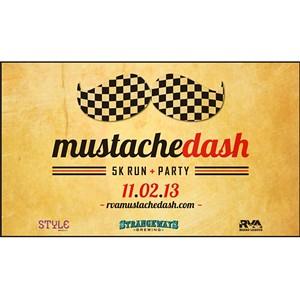 mustachedash_18h_0925.jpg