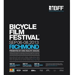 bicyclefilmfestival_full_0904.jpg