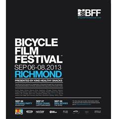 bicyclefilmfestival_full_0904.jpg