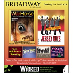 broadway_in_richmond_full_0904.jpg