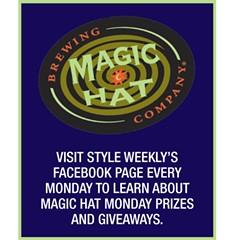 magic_hat_16th_0410.jpg