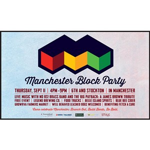 manchesterblockparty_12h_0903.jpg