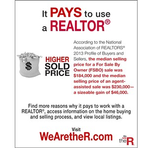 richmond_assoc_realtors_14s_0903.jpg
