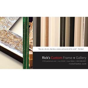 ricks_custom_frames_12h_0910.jpg