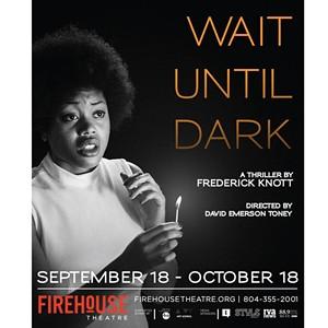 firehouse_14s_0917.jpg