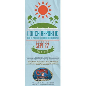 conch_republic_12v_0924.jpg