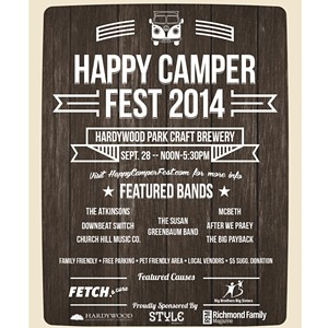 happycamperproductions_14s_0924.jpg