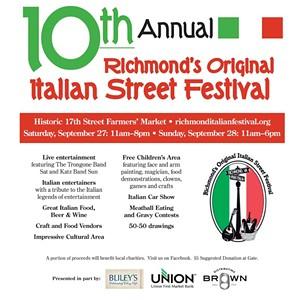 italian_street_festival_full_0924.jpg