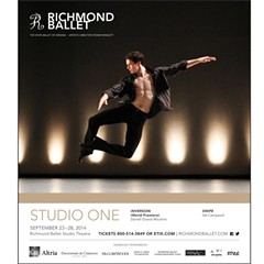 richmondballet_full_0917.jpg