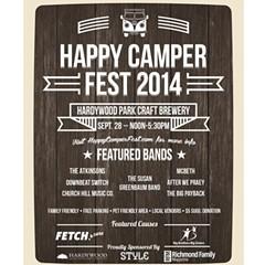 happycamperproductions_14s_0924.jpg