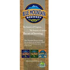 specialtybeverages_bluemountain_12v_0924.jpg