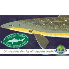 specialtybeverages_dogfish_12h_0924.jpg