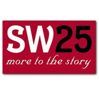 sw25.jpg