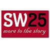 Style Weekly marks its 25th anniversary