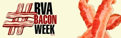 bacon_week_header_b.jpg