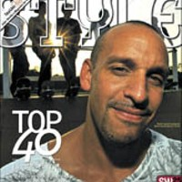 Style Weekly's Top 40 Under 40