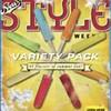 Summer Guide 2006
