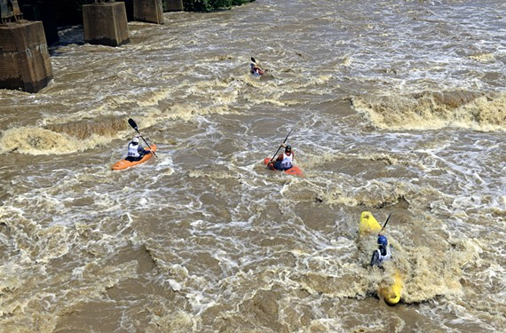 news26_river.jpg