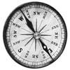 compass100.jpg