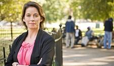 Susan Sekerke, 39