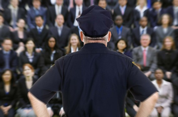 back40_police.jpg