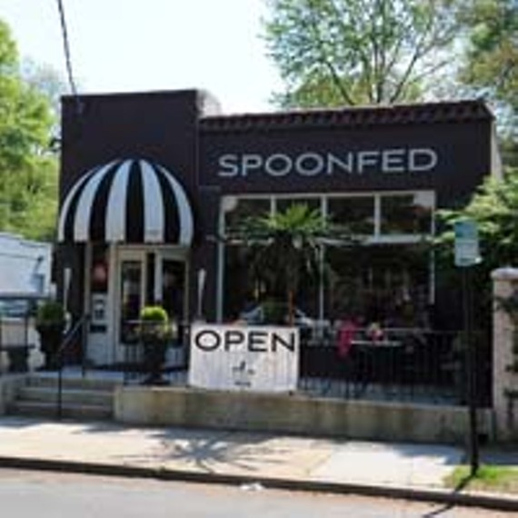 food16_review_spoonfed_200.jpg
