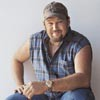 night17_larry_the_cable_guy_100.jpg