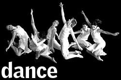 dance_button.jpg