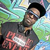 music_dj_mike_kemetic_500_0.jpg
