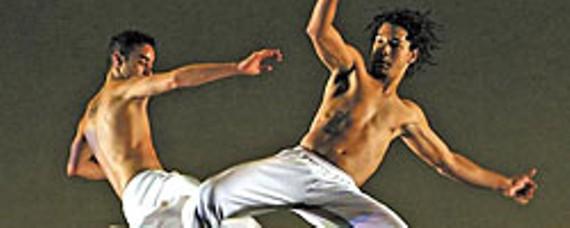 jelon_viera_and_capoeira_luanda_250x100.jpg
