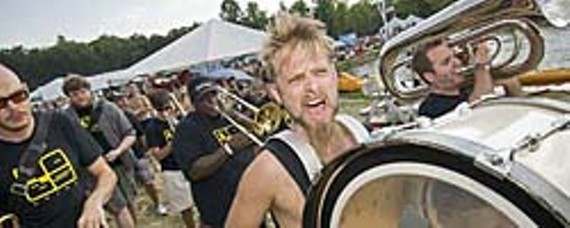 no_bs_brass_band_250x100.jpg