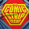 2011 Comic Strip Issue